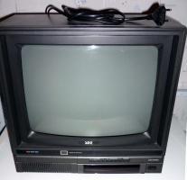 SEG Farb TV - 34cm Diagonale