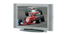 SEG LCD TV2700 27'' Flatscreen Fernseher NEU & OVP