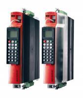 SEW Eurodrive Movidrive Umrichter MDX60B0005-5A3-4-00