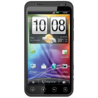SFAS H5500 3G Android 4.0 MT6575 1GHz 8MP Kamera 4GB