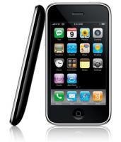 SMARTPHONE CECT I68 - I9 DUAL SIM +DEUTSCHER BEDINUNGSANLEITUNG