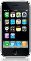 Foto 2 SMARTPHONE CECT I68 - I9 DUAL SIM +DEUTSCHER BEDINUNGSANLEITUNG