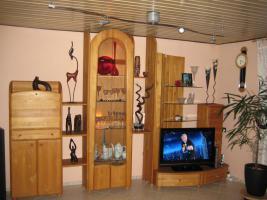 SONY-HiFi-Anlage mit 2 Standboxen