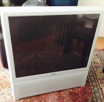 SONY KP-41 PX 2 Fernseher