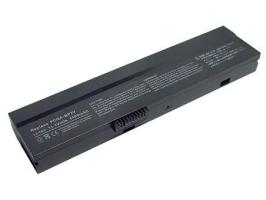 SONY PCG-Z1 Laptop Akku