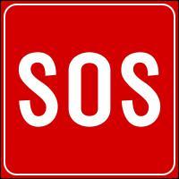 SOS!! Suche dringend eine Wohnung!!