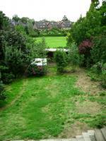Foto 4 SPARSAME Doppelhaushälfte (Solaranlage) mit Traumbad und großem Garten in bevorzugter, ruhiger Wohnlage in Leverkusen. KEINE Maklerprovision da Privatverkauf!