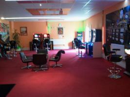 Foto 2 SPIELHALLE Tel 017660858337 Verkaufe Spielhalle 8 Konzession Warmmiete 794 € Ablöse VB spielcasino
