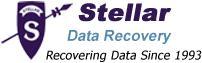 SQL Datenbank Reparieren