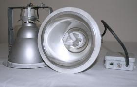 STAFF Einbaulampen Einbauleuchten Einbaustrahler Strahler Lampen Osram Sparlampen