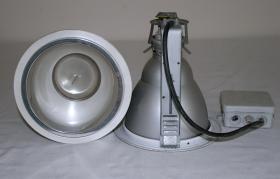 Foto 2 STAFF Einbaulampen Einbauleuchten Einbaustrahler Strahler Lampen Osram Sparlampen