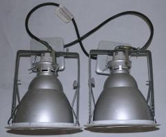 Foto 4 STAFF Einbaulampen Einbauleuchten Einbaustrahler Strahler Lampen Osram Sparlampen