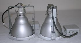 Foto 7 STAFF Einbaulampen Einbauleuchten Einbaustrahler Strahler Lampen Osram Sparlampen