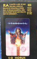 Foto 3 STARGATE Telefonkarten USA
