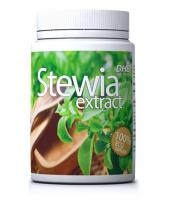 DHB STEWIA EXTRACT