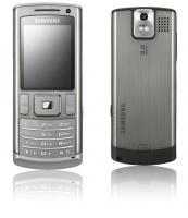 SUCHE: Samsung U800 Soul B