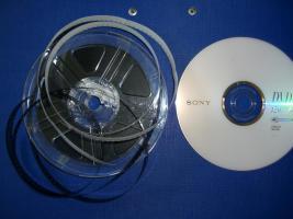 Foto 3 SUPER-8 und NORMAL-8 Schmalfilme auf DVD digitalisieren lassen für nur 50 Cent