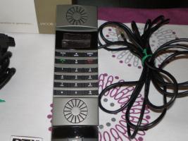 Foto 2 SUPER GELEGENHEIT!!!JACOB JENSEN Telephone 80 - Neuheit mit reduzierter Strahlung!