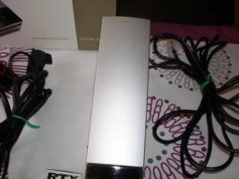 Foto 3 SUPER GELEGENHEIT!!!JACOB JENSEN Telephone 80 - Neuheit mit reduzierter Strahlung!