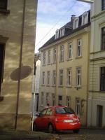SUPER! KAPITAL ANLAGE! Euro-66.000,00 Jahres Mieteinn., Verkaufpr..: 420.000,00 Euro City-Randlage 42105 Wuppertal-Elberfeld-zwei 8 Fam-Häuser, Kpr.295.000, und ein 7 Familien-Haus, 200,000,00 Kompletter Verkaufpr. 420.000,00 Euro -ME-ca.66.000,00- Euro