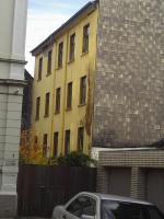 Foto 4 SUPER! KAPITAL ANLAGE! Euro-66.000,00 Jahres Mieteinn., Verkaufpr..: 420.000,00 Euro City-Randlage 42105 Wuppertal-Elberfeld-zwei 8 Fam-Häuser, Kpr.295.000, und ein 7 Familien-Haus, 200,000,00 Kompletter Verkaufpr. 420.000,00 Euro -ME-ca.66.000,00- Euro