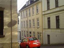 Foto 5 SUPER KAPITAL ANLAGE, KPR.218.000,00€. ME-PA. 39.982´,00€. 2 ACHT-FAMILIEN-HÄUSER, 42105 WUPPERTAL-CITY-RAND-LAGE, ELBERFELD, MODERNIS.2000 TELEFON: 0049-(0)-202-42976665 ODER 0177-4010201 E-MAIL: hgv.bergisch.land.immobilien@gmail.com> PROVISION: 3,57%