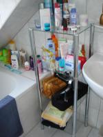Foto 3 SUPER SCHNÄPPCHEN wg. Wohnungsauflösung: Für Selbstabholer fast geschenkt