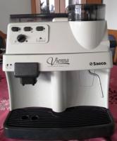 Saeco Espressomaschine