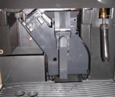Foto 2 Saeco Espressomaschine