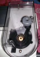 Foto 5 Saeco Espressomaschine