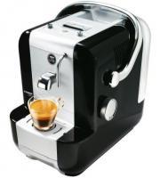 Saeco Kaffeemachine Restposten nur 45€/St.!