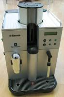 Saeco Nespresso N2001