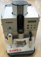 Foto 2 Saeco Nespresso N2001