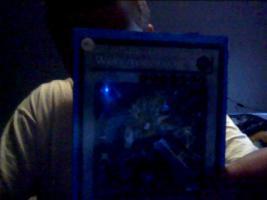 Foto 2 Sämtliche seltene Yu-Gi-Oh! Karten gegen X-Säbel Monster, Zauber und Fallen