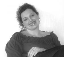 Sängerin für Trauung, Standesamtlich oder Kirche, Hochzeitssängerin (NRW)
