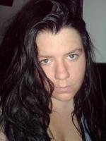 S�ngerin, 22, sucht ...