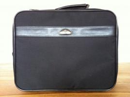 Samsonite Aktentasche Laptoptasche neuwertig