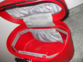 Foto 2 Samsonite PP Cabin Collection Kosmetikkoffer Beauty Case
