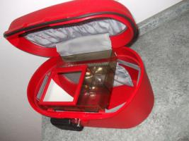 Foto 3 Samsonite PP Cabin Collection Kosmetikkoffer Beauty Case
