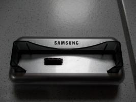 Foto 2 Samsung Digimax I5 Kompaktkamera