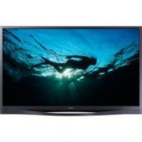 Samsung F8000 - 55 in LED-backlit -Smart TV - 1080p (FullHD)