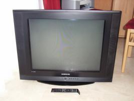 Samsung Fernseher Slimline ~ 100Htz