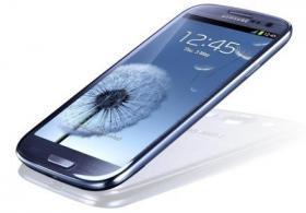 Samsung GALAXY S3 16GB Blau Versiegelt Nagelneu 9x HÄNDLER