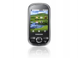 Samsung GT-15500