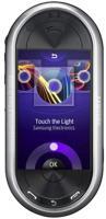 Samsung GT M7600 Beat DJ Simlockfrei