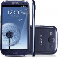 Foto 2 Samsung Gal.S3 // ORIG.VERSIEGELT - UNBENUTZT + !50€ Guthaben!