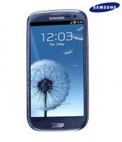 Foto 3 Samsung Gal.S3 // ORIG.VERSIEGELT - UNBENUTZT + !50€ Guthaben!