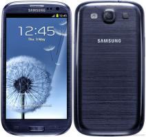 Foto 5 Samsung Gal.S3 // ORIG.VERSIEGELT - UNBENUTZT + !50€ Guthaben!