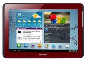 Foto 2 Samsung Galaxi Tab 2 10,1 GT – P5100GRADBT