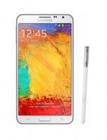 Samsung Galaxy Note 3 Neo LTE in schwarz oder weiss trotz( Schufa mög)